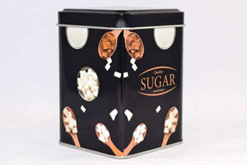 lata negra sugar lata negra sugar