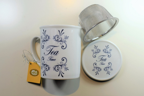 taza time tea taza time tea