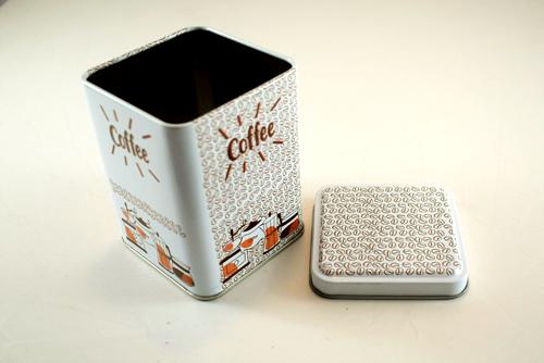 lata coffe lata coffe
