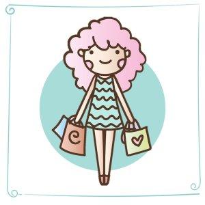 personal shopper la tettologa consulenza acquisti
