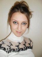 Jenna Naruševičienė