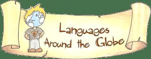 Languages Around the Globe