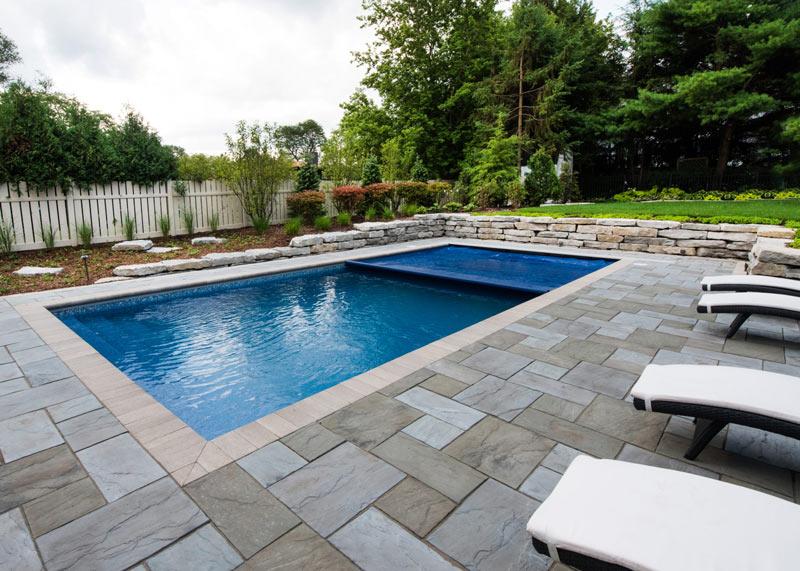 homepage latham pools