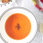 Tomato soup,Soup,winter recipe,Thanksgiving,Healthy,easy,Vegetarian,Glutenfree