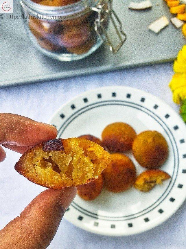 Nei appam,Unni appam,Kerala dish,Vishu,Gluten free,snack,vegetarian