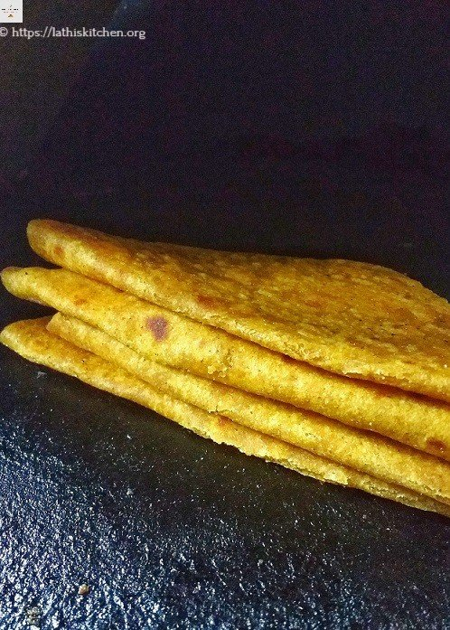 Sweet Potato Roti,Roti,Breakfast,Easy,Kids,Llunchbox,Vegan,Vegetarian,Easy