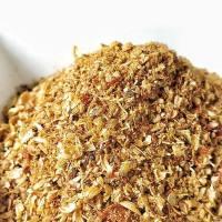 Kadai Masala/ Karahi Masala - How to make Kadai Masala