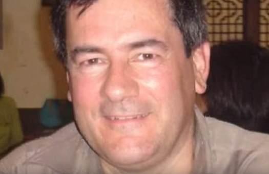 Hervé Jaubert