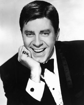 https://i2.wp.com/www.latimes.com/includes/projects/hollywood/portraits/jerry_lewis.jpg
