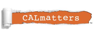 CALmatters