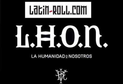 lhon_roll