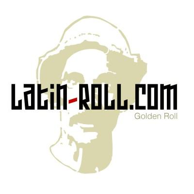 Latin-Roll - Clásico