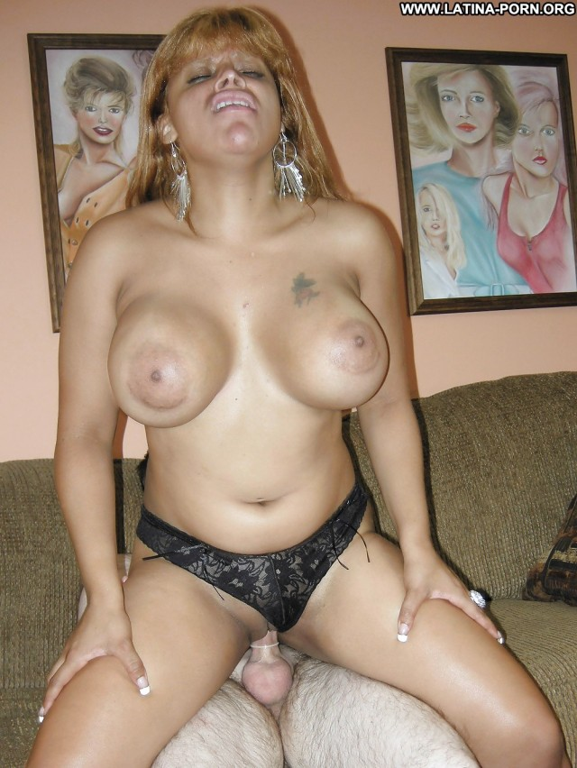 Loralee Private Pictures Angel Black Busty Latina Hot Amateur Milf