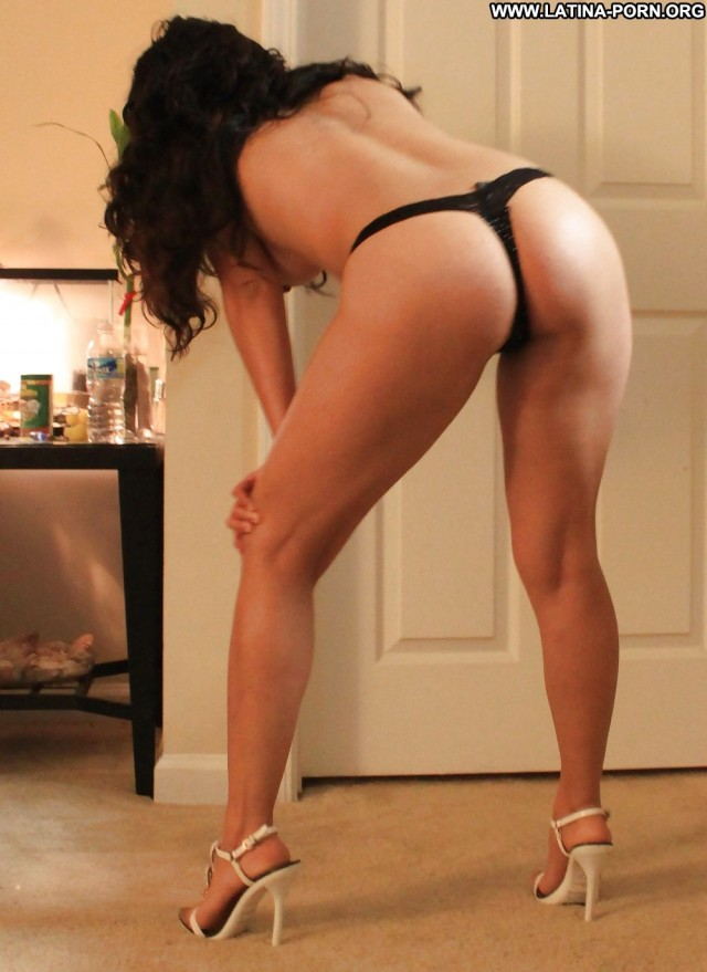Olympia Private Pictures Homemade Amateur Latina Brunette Wife Hot