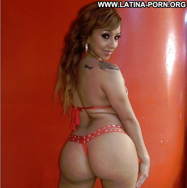 Hylda Private Pictures Big Butt Amateur Latina Ass Hot