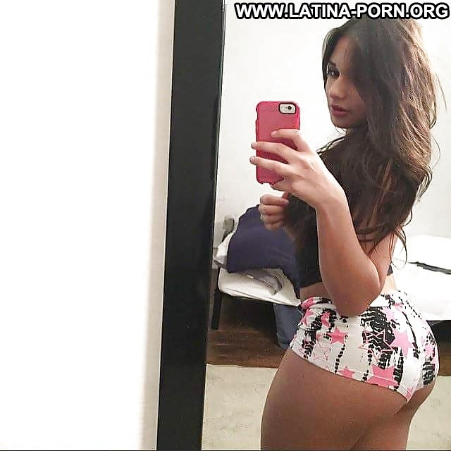 Willena Private Pictures Hot Latina Amateur Babe Gorgeous Slender