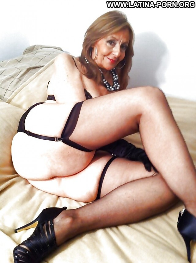 Marcela Private Pictures Mature Milf Latina Hot Asian Very Horny