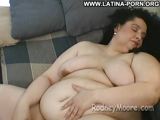 Francis Video Solo Hot Bbw Fat Latina Big Tits Big Boobs Vintage Porn