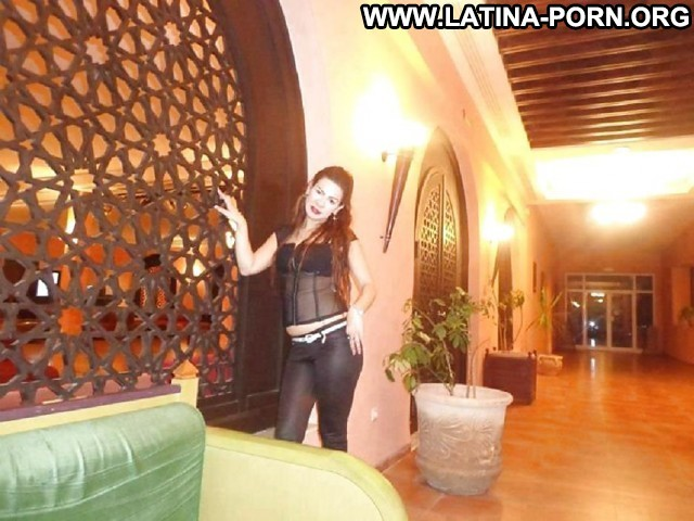Phyllida Private Pictures Hot Moroccan Amateur Arab Latina Stolen
