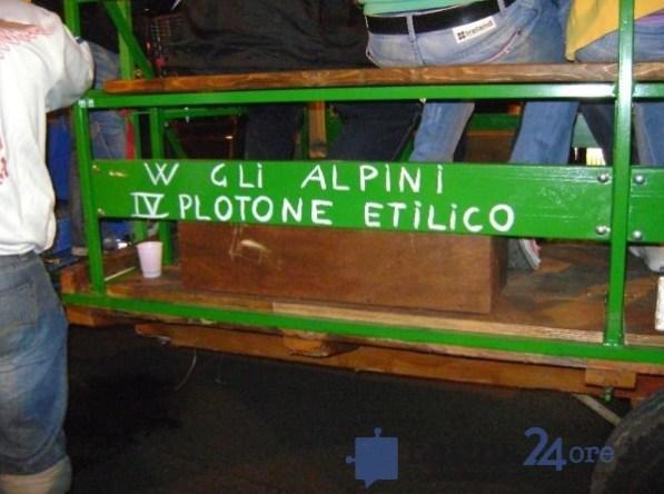 alpini-latina-2009-festa-fyg67dd8r