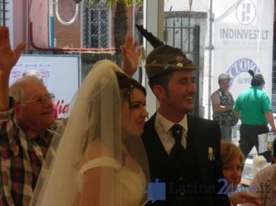 alpini-latina-2009-matrimonio-784638r