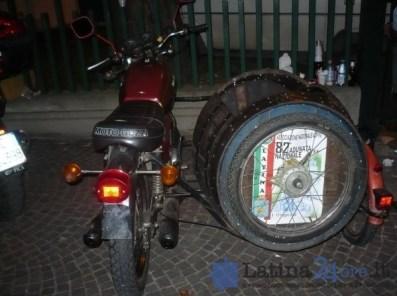 alpini-latina-festa-moto-47869245