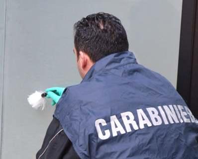 carabinieri_ris_837d7856r952