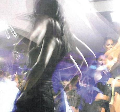 discoteca_cubiste_generica_76258d2652q1
