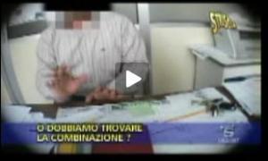 striscia_latina_patenti_facili_786438d765