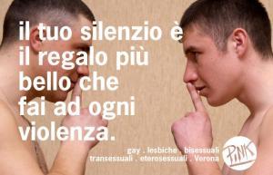 trans_violenza_manifesto_837r65