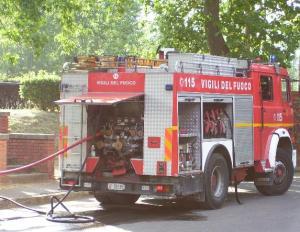 vigili_fuoco_autopompa