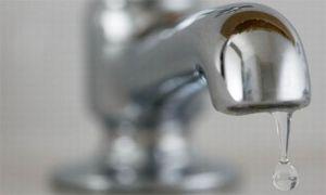 acqua-rubinetto-latina-478533