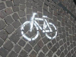 bici-latina-critical-mass-7836542
