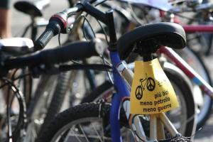 bici-latina-ftr523w222