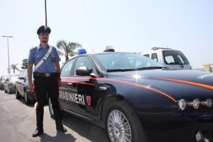 carabinieri-latina