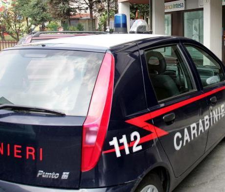carabinieri-latina-8765764526533