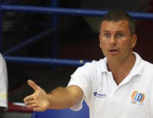 corpaci-basket-latina-7835423