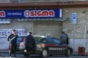 gaeta-supermercato-incidente-37857522