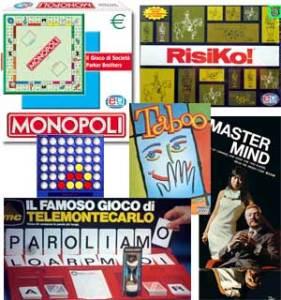 giochi-da-tavola-7355424-latina