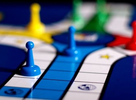 giochi-gioca-latina-536542
