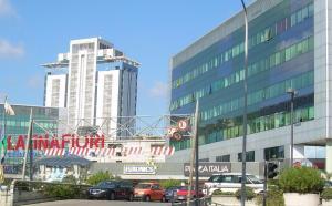 latina-fiori-centro-commerciale-83765532