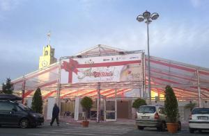 mercato-natale-latina-piazza-popolo-365422344