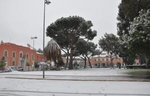 neve-latina-14