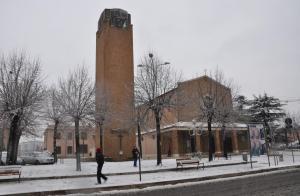 neve-latina-18