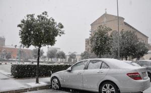 neve-latina-2