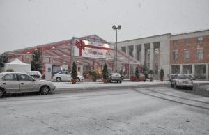 neve-latina-6