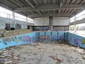 piscina-stoza-cori