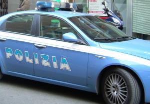 polizia-latina-auto-8732525321212