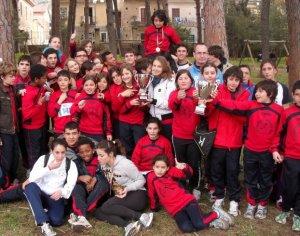 sport_atleticaAsiLatina_Agropoli