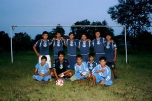 sport_centurylatinacalcioa5_solidarietà_squadra cambogia
